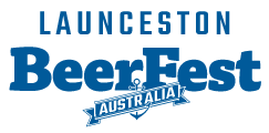 Launceston BeerFest