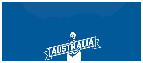 Launceston BeerFest
