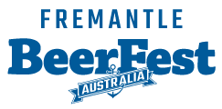 Fremantle BeerFest 2020