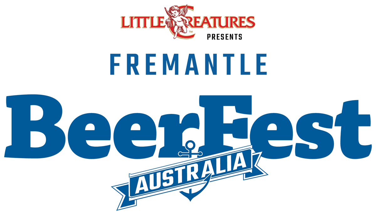 Fremantle BeerFest 2021 presented by Little Creatures