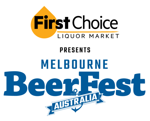 Melbourne BeerFest presented by First Choice Liquor Market