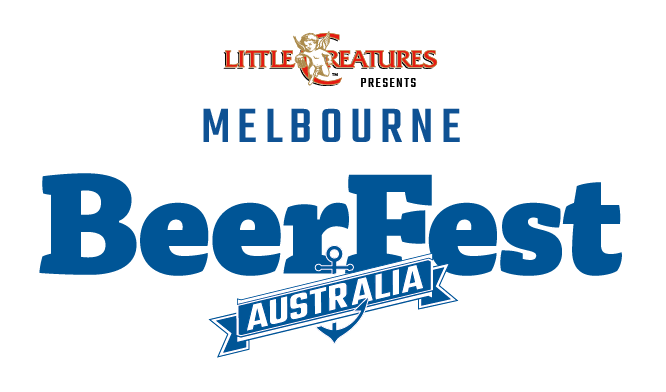 Melbourne BeerFest 2021, presented by Little Creatures
