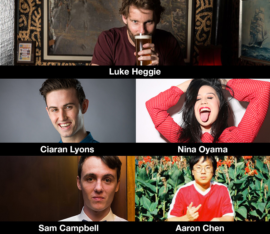 live-comedy-lineup-at-sydney-beerfest-2019